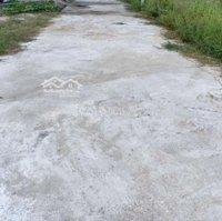 Bán đất đà Nẵng sổ đỏ trao tay giá chỉ 480 Triệu LH: 0935405208