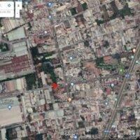 bán đất ở đường số 17, P Hiệp Bình Phước,Thủ Đức LH: 0789468158