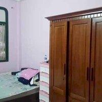 Bán nhà Nguyễn Văn Trỗi 35m2 5t lô góc 3mặt thoáng, oto đỗ cửa LH: 0981374921
