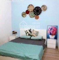 Chính chủ cần bán căn hộ 1 ngủ nhỏ xinh 45m2 nội thất như hình, chung cư HH2 Linh Đàm Gía 870tr LH: 0986234948
