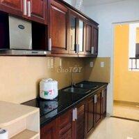 Căn hộ Full nội thất -- Lotus Garden 65m² 2PN1WC LH: 0703697147