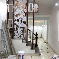 Bán nhà chính chủ Bùi Bằng Đoàn, Vạn Phúc, Dt: 40m2 4 tầng, giá 36 tỷ Lh: 0367811113
