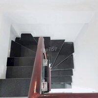 GẤP Nhà 3 tầng mặt tiền khu Phan Đăng Lưu PN LH: 0909545753
