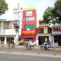 Mặt tiền Quang Trung Cn 128m2 giá chỉ 160 trm2 LH: 0939827986
