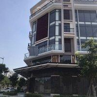 Nhà DT: 655x28m HXH Bùi Đình Túy, P24, QBT LH: 0934567076