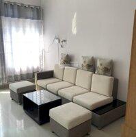 Cho thuê nhà mới đẹp, gần chợ Ba Làng, biển phía Bắc, Vĩnh Hòa Nha Trang LH: 0989888048