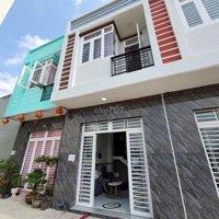 Nhà cần ra gấp 65m2 sổ hồng riêng LH: 0777796490