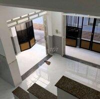 Nhà mới 38m2, 1T1L, 2PN đường Khánh Hội, quận 4 LH: 0903313570