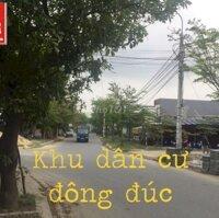 Bán dãy trọ đường Lê Đình Kỵ,sau Bến xe Đà Nẵng LH: 0374718407