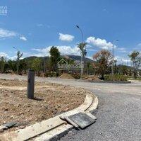 Chính chủ cần bán gấp mảnh đất tại Hòa Trúc, 4 triệum2 LH: 0916514190