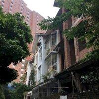 Bán biệt thự MINI ở ngõ 40 Xuân La , Tây Hồ LH: 0934121992