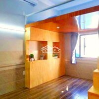 Căn hộ gác lửng phong cách Nhật Bản, full Nội Thất LH: 0988531303