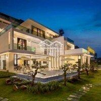Chính chủ Chuyển nhượng Biệt Thự DT: 555m2, có bể bơi sân vườn, vốn chỉ từ 6,2 tỷ LH 0904546677