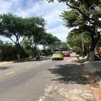 Bán đất Hoàng Văn Thái 112,5m2 tây bắc giá 3,2 tỷ Liên hệ 0931986655 thương lượng giá