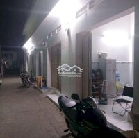 Nhà kiot 2 phòng ngủ hẻm 12255 CMT8 gần bến xe LH: 0969558936