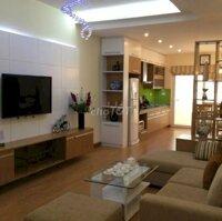 cho thuê căn hộ THNC 2pn đcb giá 10tr làm vp LH: 0382901213