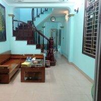 phú đô 4,5 tầng full đồ cho hộ gia đình và làm vp LH: 0942329628