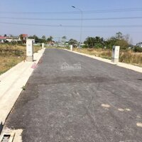 Cần rẻ bán nền 80m2 xã Bình Chánh giá 18 tỷ sổ mới ra đường Hoàng Phan Thái Liên hệ 0901554119
