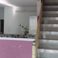 nhà phú thọ, 02 phòng giá 4tr , gần nhà thờ bà lụa LH: 0917829339