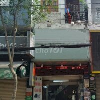 Cần cho thuê ngay nhà đường Trương công định q,TB LH: 0815471544