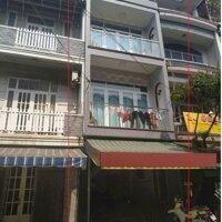 Cho thuê nhà đường Hoàng Hoa Thám q, Tân Bình LH: 0815471544