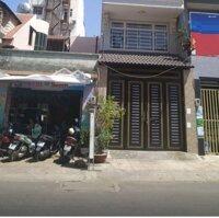 Cần cho thuê nhà đường Nguyễn Thái Bình q,Tân Bình LH: 0815471544