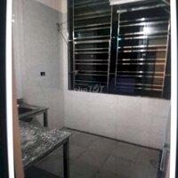 Cho thuê căn hộ chung cư mini 50m LH: 0327349836