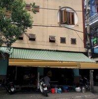 Trống mát nguyên căn 50 tr 321m2 Nguyễn Thị Tú, LH: 0921153285