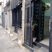 Nhà nguyên căn 6PN khu Phan Xích Long, Phú Nhuận LH: 0965982777