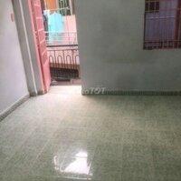 Nhà nc giá rẻ ở Gd dc 1tret 1lau 3545m LH: 0938716147