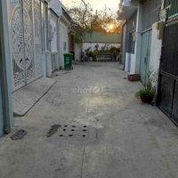 Nhà SHR khu tân thới nhất, q12 bán giá rẻ LH: 0908516869