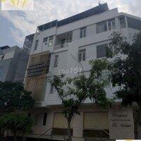 Nhà Nguyễn Tất Thành Q4 4x10m 1 lầu 2 phòng ngủ LH: 0925299887