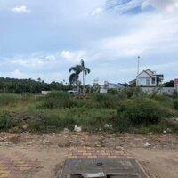 cần bán đất ngay KDC Đại Hải Hốc Môn giá 3,6 tỷ LH: 0962349979