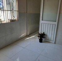 Bán dãy trọ 6 phòng hiện đang cho thuê, đường số 21, P Bình Chiểu, Thủ Đức LH: 0901130437