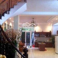 Bán gấp nhà giá cực rẻ tại đường Phổ Quang Tân Bình, P2 , DT : 3,6m x 12m , 1 lầu giá chỉ 5,8 tỷ TL LH: 0947417618