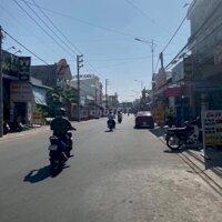 Nhà Mặt tiền Lộ Ngân Hàng Cách Nguyễn Văn Cừ 100m - Trần Nam Phú, An Khánh, Ninh Kiều, Cần Thơ LH: 0941213286
