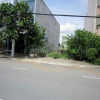 Ngân hàng thanh lý Đất Lê Văn Việt, Quận 9 67m2 LH: 0795751159