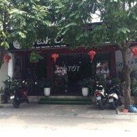 Cho thuê cửa hàng mặt phố Huỳnh Thúc Kháng 55m2, LH: 0865050957