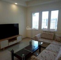 Cho thuê căn hộ Lavita Garden Bloock A , căn góc tầng 19,view hồ bơi, full nội thất đẹp LH: 0915394648