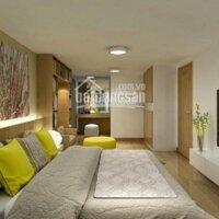 Cần bán căn hộ Hưng Phúc, Phú Mỹ Hưng, 2pn giá 3,5 tỷ LH: 0912370393