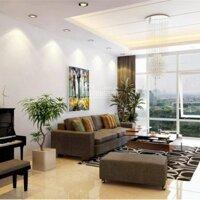 Cho thuê nhanh căn hộ Mỹ Khang, Phú Mỹ Hưng Q7, diện tích 114 m2, giá 11tr LH: 0912370393