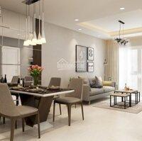 Cho thuê căn hộ Hưng Phúc, Phú Mỹ Hưng, 2pn, giá 15trtháng LH: 0912370393