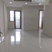 Bán nhanh căn hộ chung cư Citrine mặt tiền 127 Tăng Nhơn Phú, Phước Long B, Quận 9 LH: 0989208798