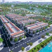 Bán Trả Góp Đất Dự Án Đường Vườn Thơm xã Bình Lợi, Bình Chánh 0938678464