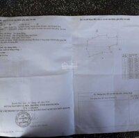 Bán 6365m2 đất Đường ôtô đến nơi Đang trồng keo được 2 năm LH: 0986304823