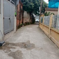 Bán lô đất 142m2 giá rẻ sập sàn mùa Covid tại phường Biên Giang, Hà Đông LH: 0986186103