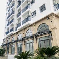 Ruby City CT3: Nhà đẹp giá rẻ tìm mãi không ra tại Long Biên, CK cao, trả góp+quà tặng 8 giá nhà LH: 0978551294