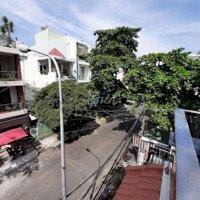 Bán nhà mặt tiền kinhdoanh sát công viên Phú Nhuận LH: 0947143223
