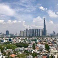 Bán căn 2PN dự án ngay Thủ Thiêm - DeCapella Lương Định Của 0906046234