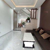NHÀ - TAM PHÚ - THỦ ĐỨCBan nhà phố 1 trệt 2 lầu đường Cây KeoNhà gồm phòng khách, bếp, phòng LH: 0387646486